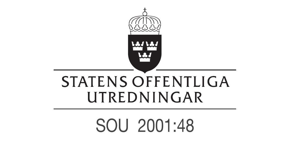 Kommundelningseffekter En inventering av 1990-talets nya kommuners lokaldemokratiska erfarenheter av Av Gissur Ó. Erlingsson