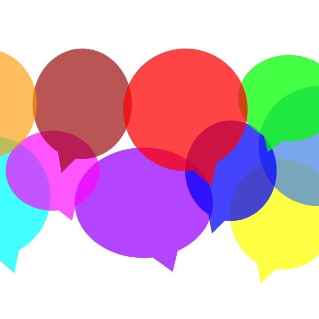 2008-01-08 - Vi föreslår etiska regler för förtroendevalda i vår kommun - Vi tror att ett bra samtalsklimat gynnar demokratin och vår kommuns utveckling.