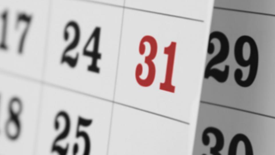 2010-05-28 - Här finner Du vår kalender! - Här kan Du se vilka aktiviteter vi deltar i. Välkommen att höra av Dig om Du vill vara med på något!