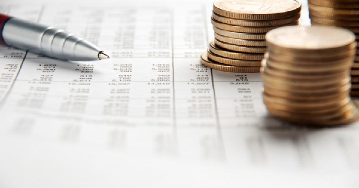 2012-02-08 - Vårt förslag om demokratiskt budgetarbete vinner gehör - Kommunfullätiktige beslutar att bifalla motionen med hänvisning till att samtliga partier kommer att under februari 2012 bjudas in till temadagar med syftet att alla partier ska få gemensamma planeringsförutsättningar.