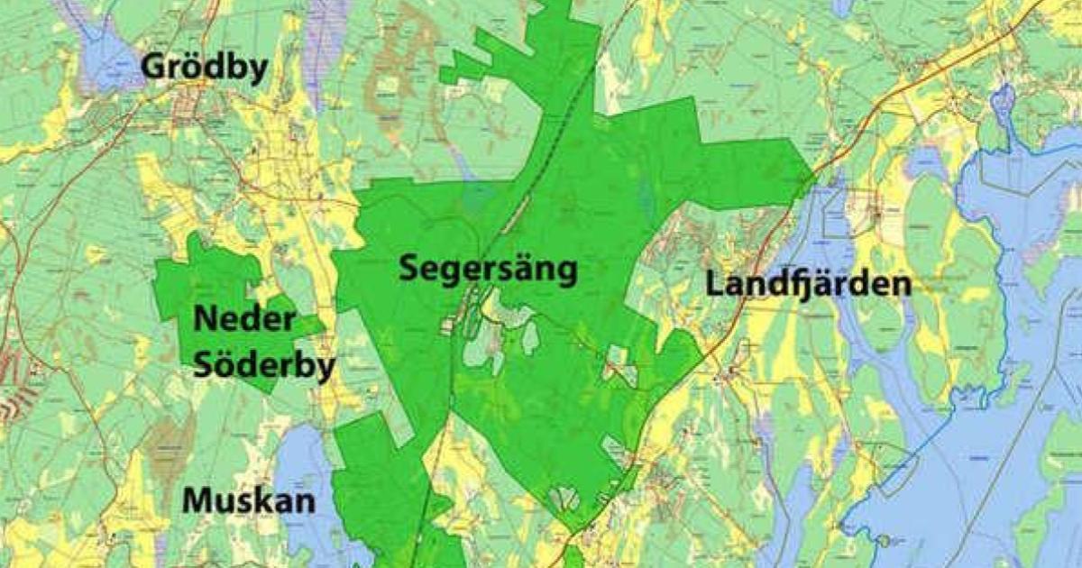 Vårt yttrande rörande köpet av av mark för 1/4 miljard kronor av Stockholms kommun Beslutsunderlaget innehållet allvarliga brister. Avsaknad av fakta gör det omöjligt att bedöma om köpet bör genomföras eller ej.