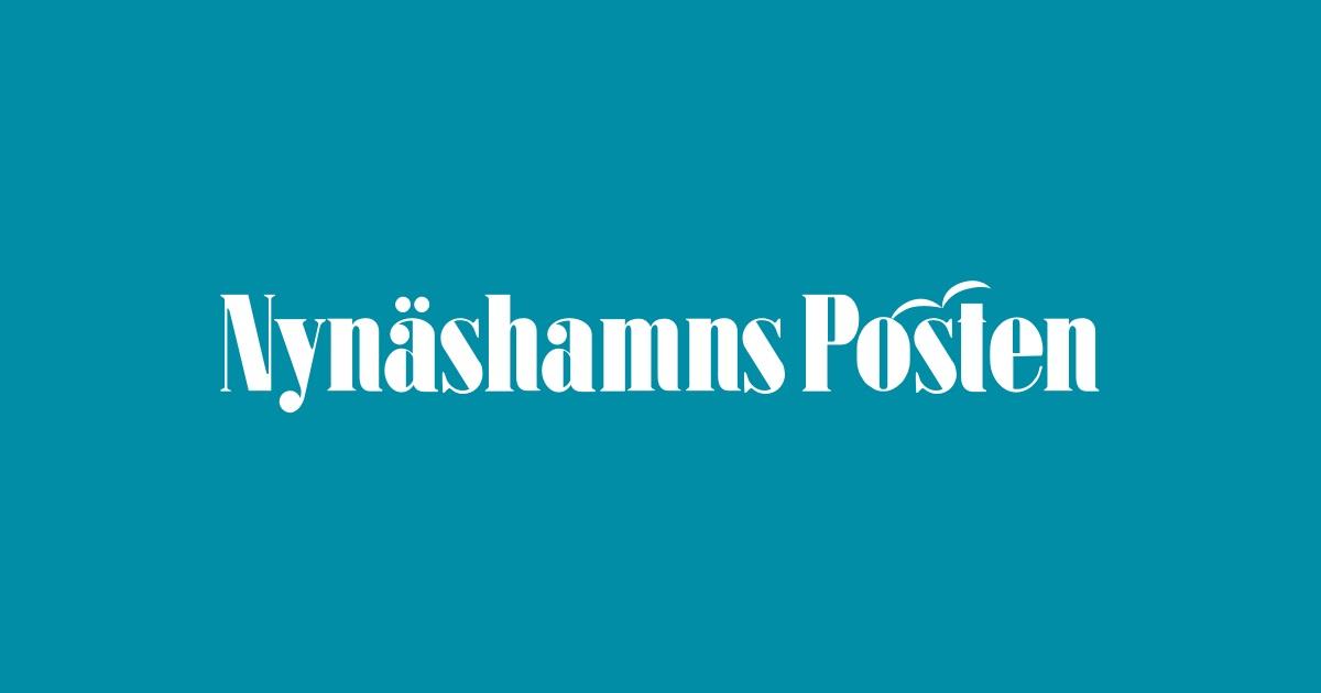 2013-10-18 - Moderaternas argument tryter, då skyller man på oss! - Replik på Moderata oppositionsrådet i Nynäshamn angrepp i Nynäshamnsposten 2013-10-01