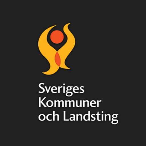 2014-04-17 - Marginalintäkter vid befolkningsförändring - PM från Sveriges Kommuner och Landsting, SKL (numera SKR).