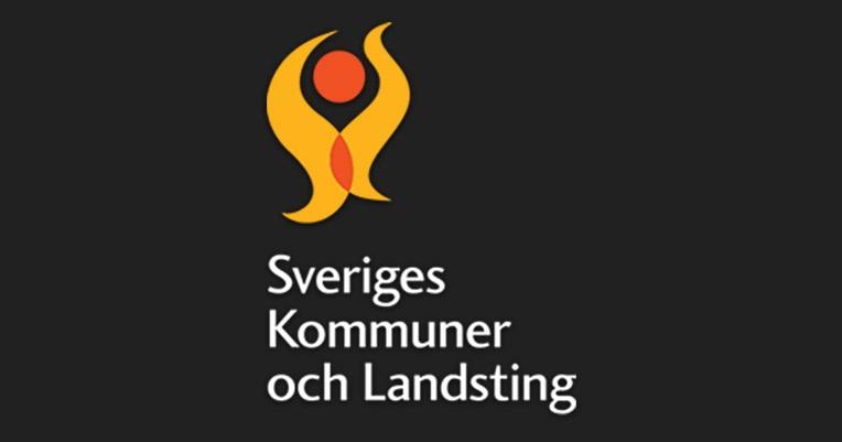 Marginalintäkter vid befolkningsförändring PM från Sveriges Kommuner och Landsting.