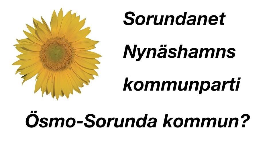 2014-05-09 - Två nya pigga kommuner? - Inbjudan till informationsmöte om att utreda nybildning av kommuner