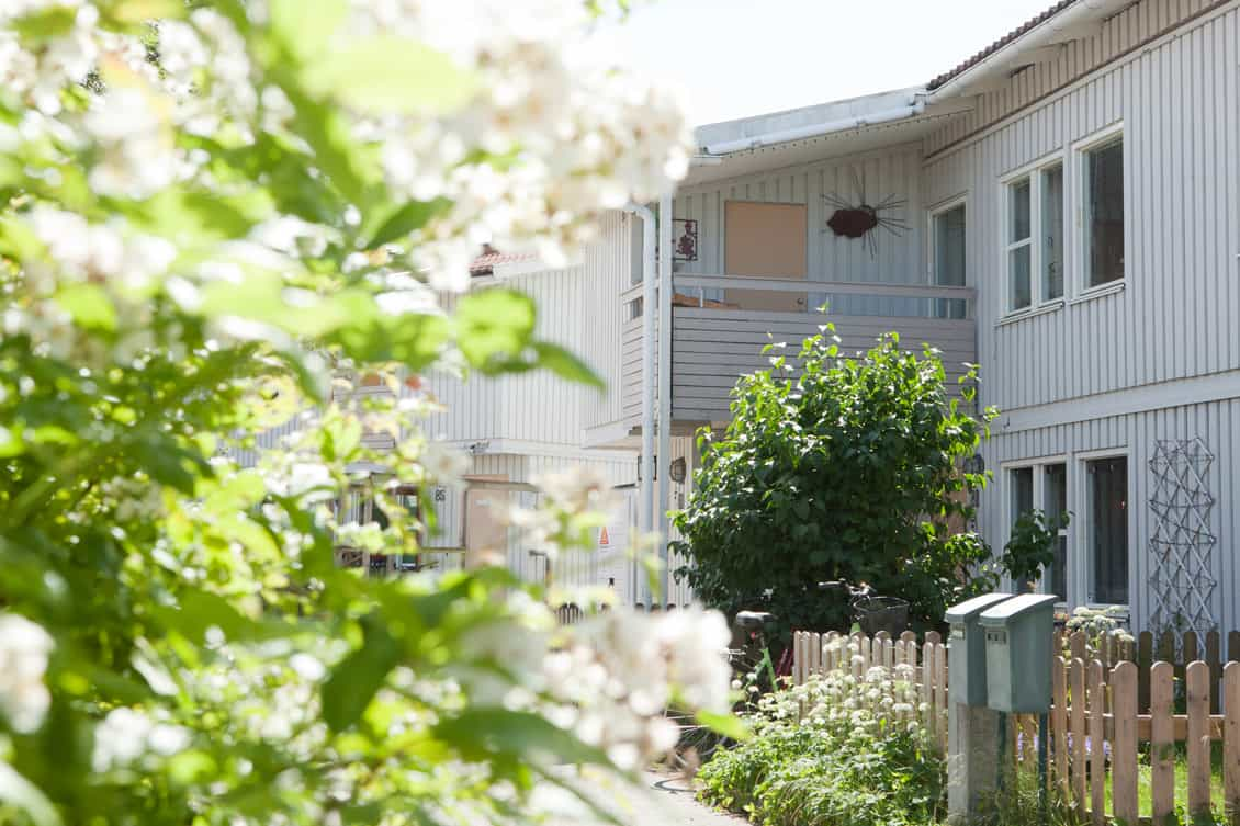 2014-09-10 - Obefintligt beslutsunderlag drabbar bostadsrättsförening i 94-miljonersaffär. - Vi beklagar att bostadsrättsföreningen Ribbans medlemmar har blivit drabbade av att det saknas underlag för beslut.