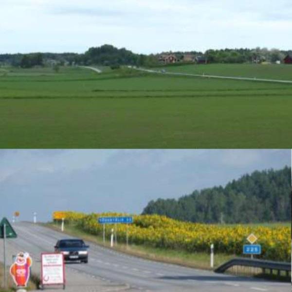 2015-05-20 - RAPPORT - Åtgärdsvalsstudie – Väg 225 mellan väg 73 och Lövstalund - Nynäshamns och Botkyrka kommun, Stockholms län - Publikationsnummer: TRV 2014:142.