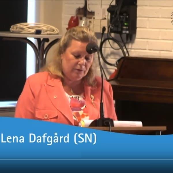 2015-10-14 - Se debatten om Stockholmsmarken - Varför har vår kommun inte sökt lagfarter för 45 fastigheter som ingår i den s.k. Stockholmsmarken?