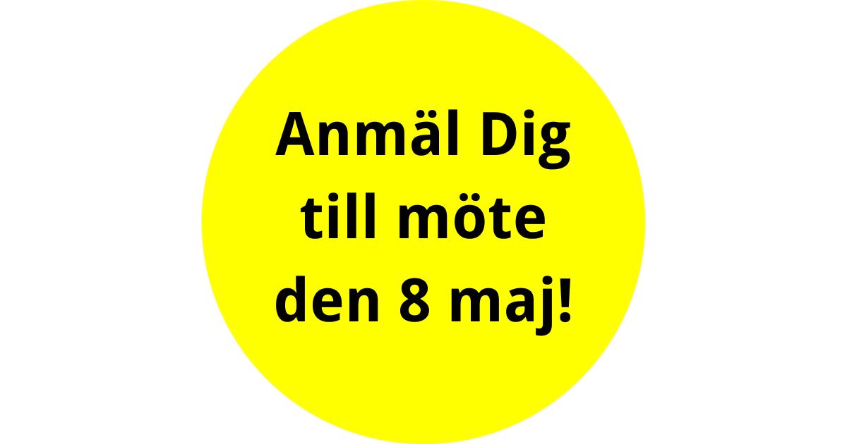 2016-04-26 - Förskoleklasserna i Stora Vika, Fagervik och Sunnerby flyttas till Kyrkskolan! - Anmäl Dig till möte om skolornas framtid i Sorunda rektorsområde.