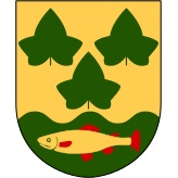 2016-08-15 - Salem blev egen kommun 1983 - Hans Jörlén, (C) berättar om erfarenheterna av att bilda ny kommun.