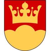 2016-08-15 - Knivsta blev egen kommun 2001 - Lennart Lundberg, (KNU) berättar om erfarenheterna av att bilda ny kommun.