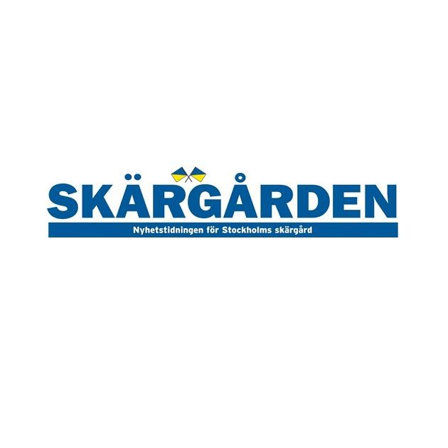 2016-08-25 - Sorundanet vill dela Nynäshamn i två kommuner - Ösmo, Torö och Sorunda ska bilda en egen kommun medan Nynäshamns stad blir en egen.