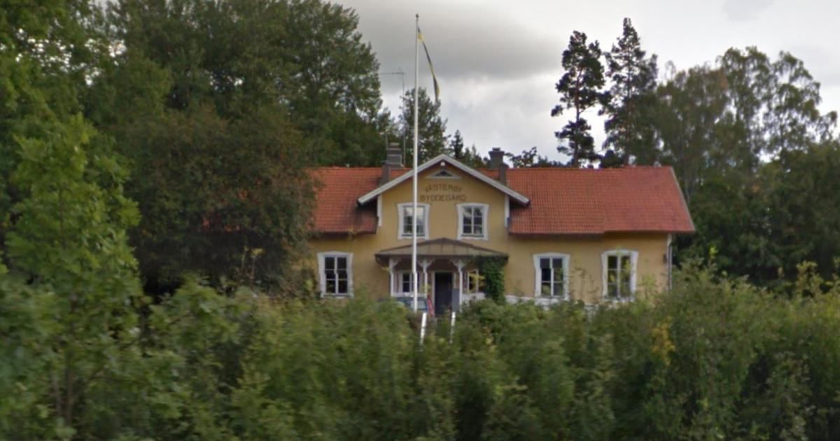 Inbjudan till årsmöte Vi håller årsmöte söndagen den 26 mars kl 17.00 i Västerby bygdegård.