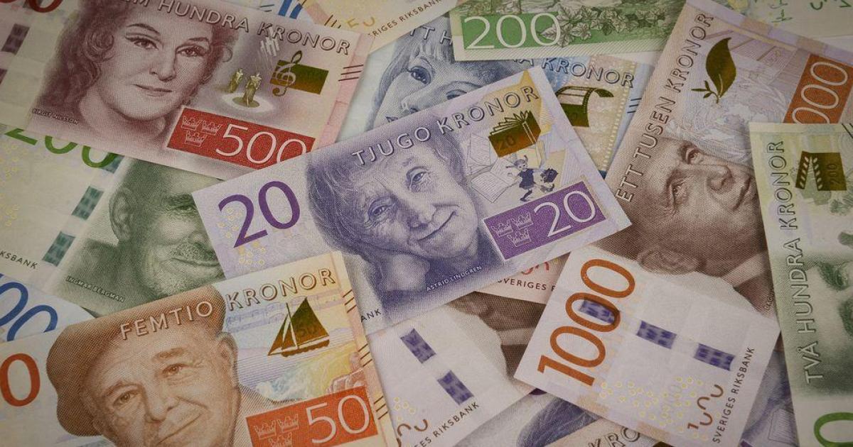 Preliminär Mål & budget för 2018 Framtidsvision & Strategisk plan, Budget 2018, Ekonomisk plan 2019-2021 för Nynäshamns kommun