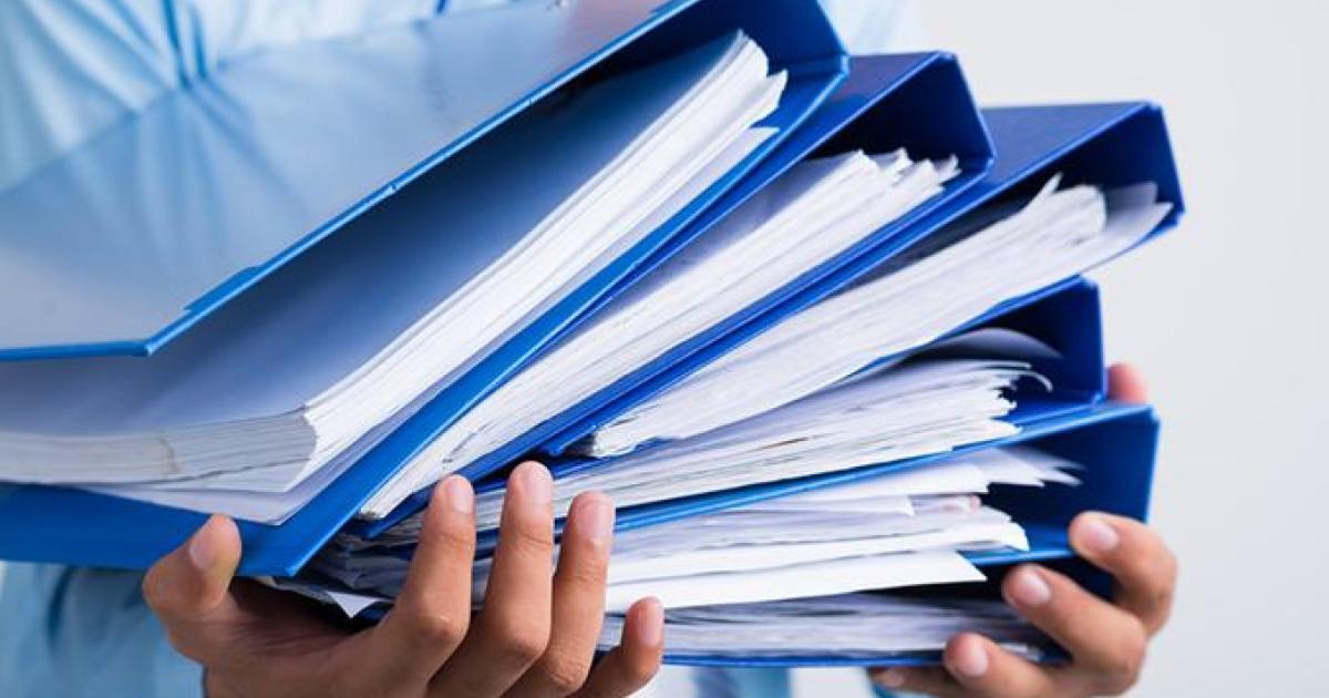2017-06-14 - Särskilt yttrande beträffande ärendet Taxa för kopia av allmän handling, Kf § 114, 2017-06-14 - Vi är emot att vår kommun tar betalt för kopior av allmänna handlingar och vi röstade därför nej till beslutet som antogs av fullmäktige 2017-06-14.