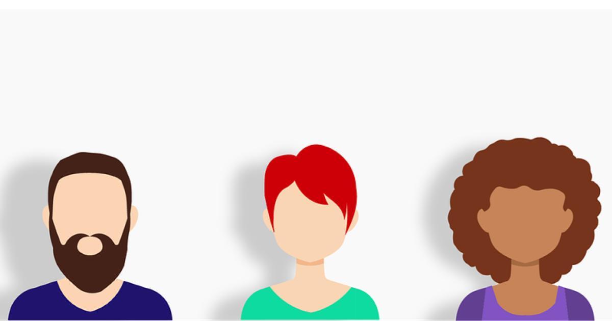 Interpellation om andelen lärare med högskolepedagogisk utbildning i Nynäshamns kommuns grundskolor Hur stor andel i procent av lärarna i grundskolan i vår kommun hade högskolepedagogisk utbildning läsåret 2016/17?
