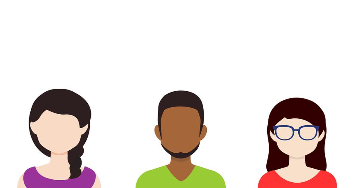 Interpellation om tillsättning av rektorstjänster i Nynäshamns kommun Har samtliga rektorstjänster utlysts externt och tillsatts i konkurrens med andra sökande?