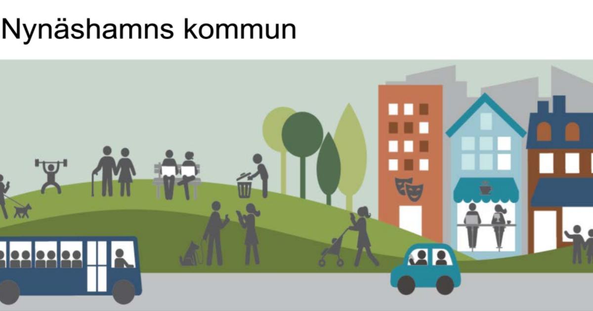 SCB:s medborgarundersökning – hösten 2017 Vår kommun har många utmaningar att ta tag i!