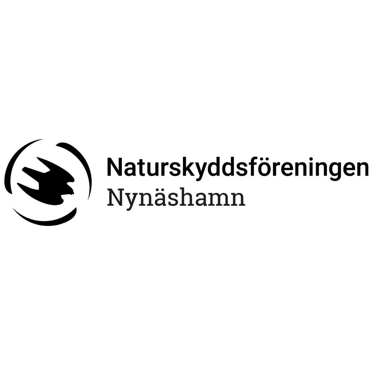 2018-01-04 - Naturskyddsföreningens yttrande angående transportvillkor för hamn i 'Norvik' - Hamnen får inte tas i bruk på ett sätt som skulle leda till ökad lastbilstrafik på väg 225 innan väg 225 har stängts av från genomfart av tung trafik.