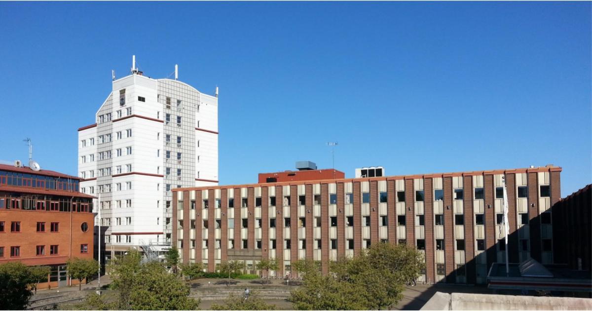 Vite 400 000 kr Läs Förvaltningsrätten i Stockholms domar rörande skolorna i Nynäshamn.