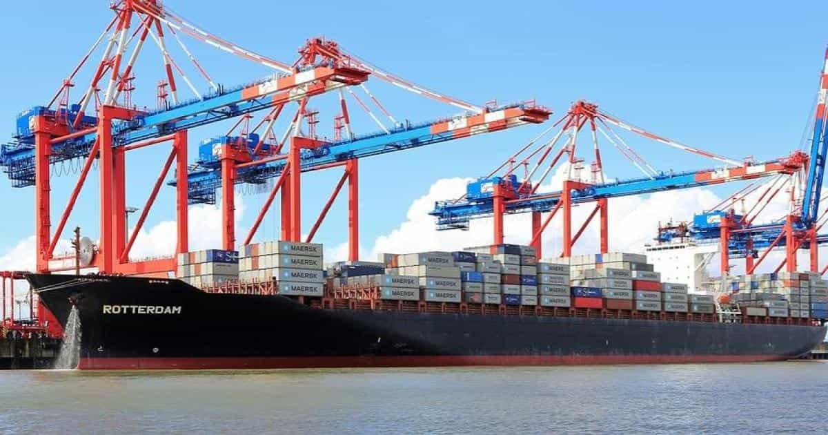 Vi yttrar oss till Mark- och miljödomstolen om Norvik Tillståndet för att driva hamnverksamhet vilar på felaktiga antaganden då det gäller landtransporterna.