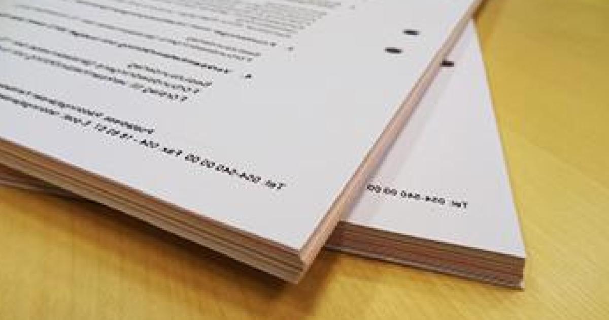 Handlingar till KF 2018-04-25 Inscannade handlingar till Kommunfullmäktiges sammanträde.