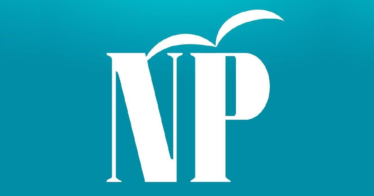 2018-06-08 - Bra med mer fakta inför valet - Replik till Patrik Isestads och Daniel Adborns artikel i NP 1 juni.