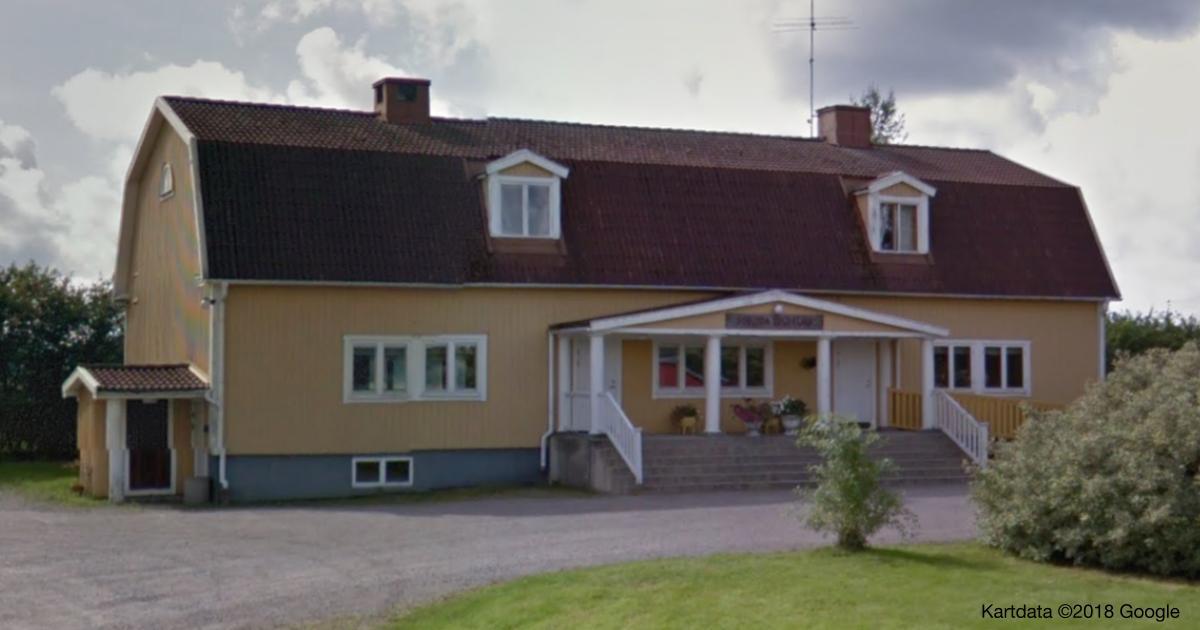 2018-09-02 - Vi anordnar valdebatt söndagen den 9/2 kl 16 i Sorunda bygdegård - Nio partier kommer. Läs inbjudan, program och frågor