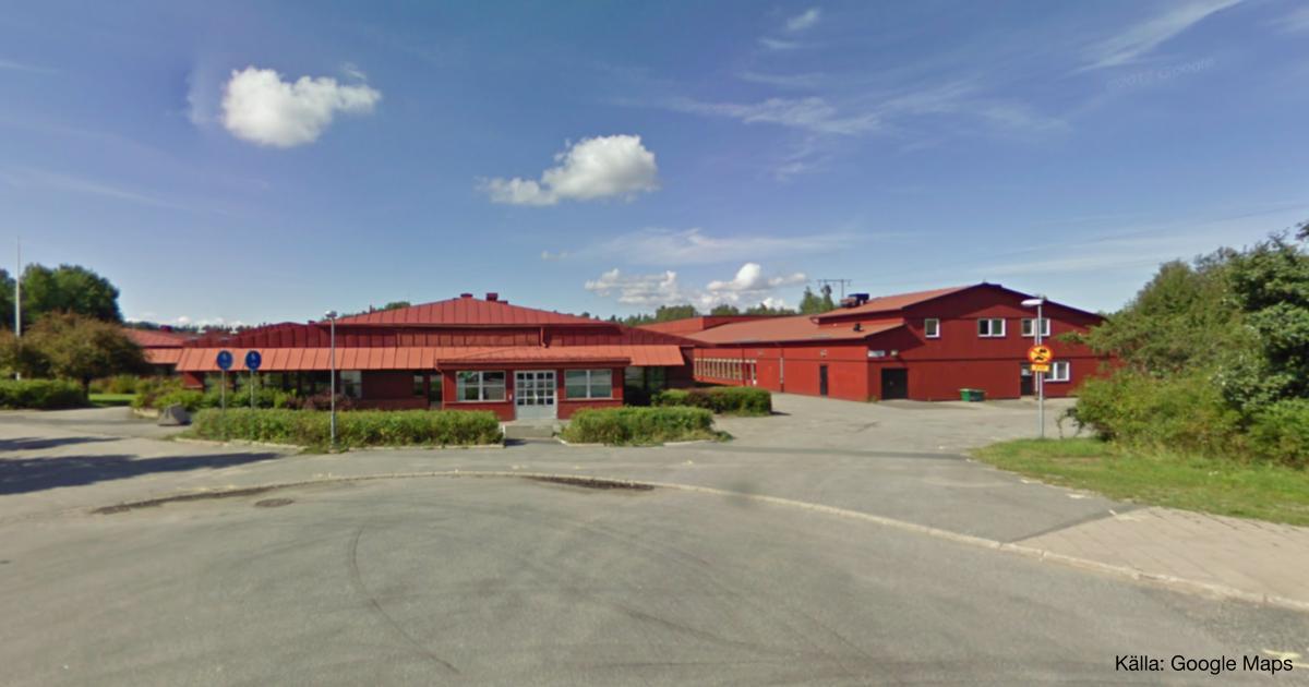 2019-09-08 - Vi frågar om elevernas trygghet i Vanstaskolan - Vilka åtgärder kommer att vidtas för att eleverna ska känna sig trygga?