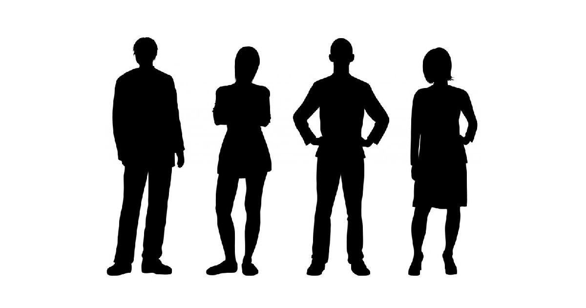 2019-09-18 - Reservation rörande anställning av ny kommundirektör - Vi reserverar oss mot anställningen.