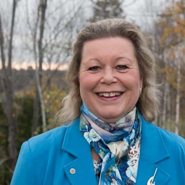 2020-01-15 - Deponi i Grödby oroar - Viktigt att agera tydligt mot förslaget.