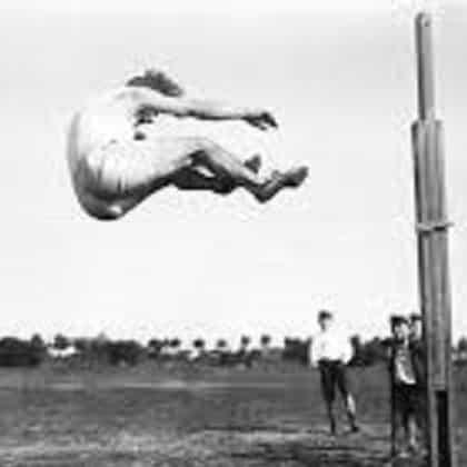 2020-01-16 - Kommunstyrelsens verksamhetsplan saknar mätbara mål - Som att hoppa höjdhopp utan ribba!