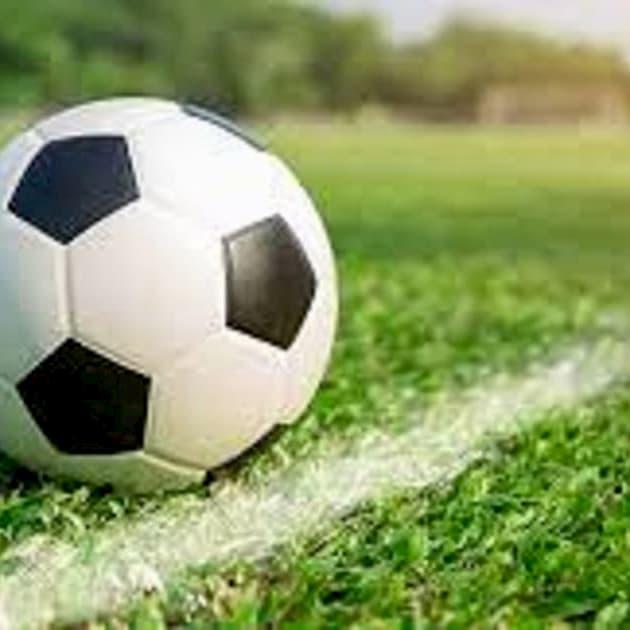 2020-01-29 - Särskilt yttrande rörande förlängning av fotbollsprofilen - Många oklarheter varför vi reserverade oss mot beslutet att förlänga fotbollsprofilen.