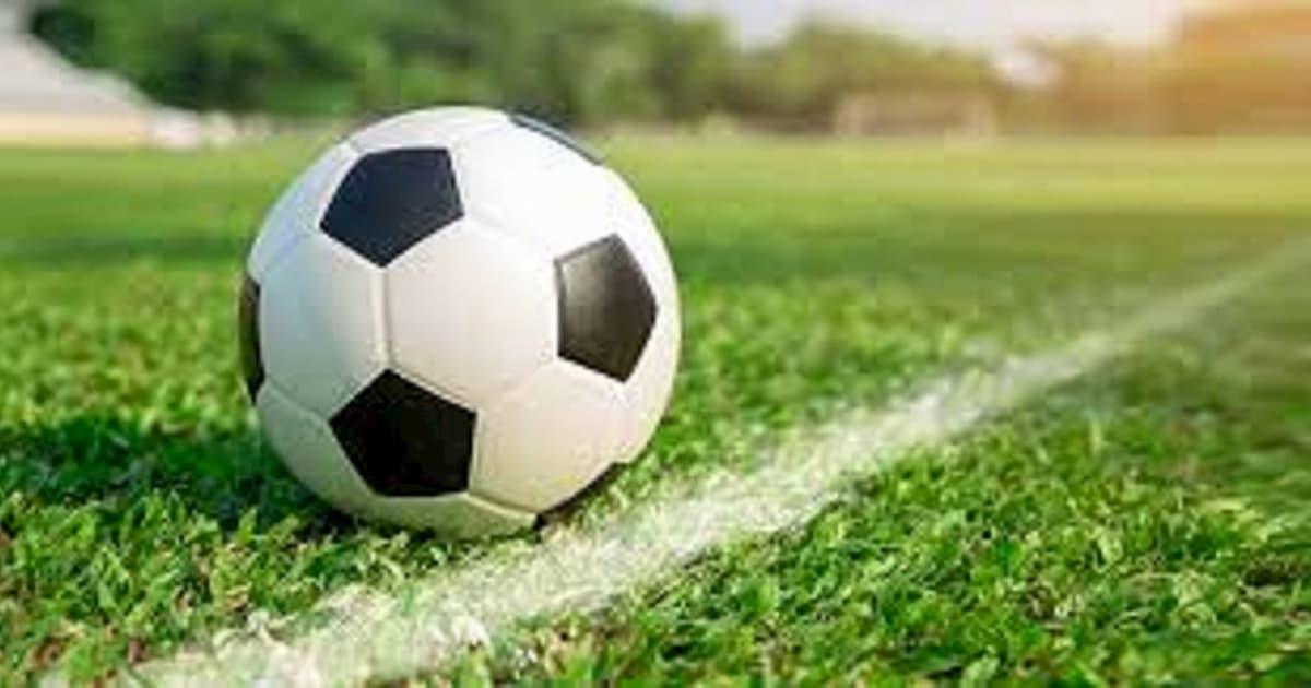 Särskilt yttrande rörande förlängning av fotbollsprofilen Många oklarheter varför vi reserverade oss mot beslutet att förlänga fotbollsprofilen.