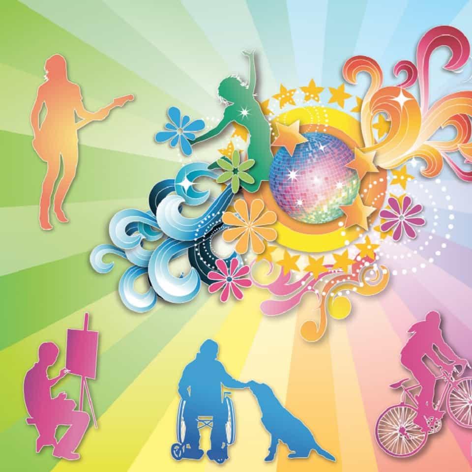 2020-09-02 - Yttrande över remiss – Kulturprogram - Vi vill se kultur tillgänglig för fler, i alla kommundelar och på fler platser.