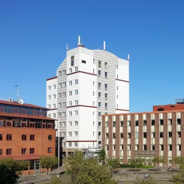 2020-09-03 - Kommunstyrelsens sammanträde - Stora Vika, kommunalt VA, e-förslag,  delegationsordning, remiss kultur- och idrottsprogram mm avhandlades.