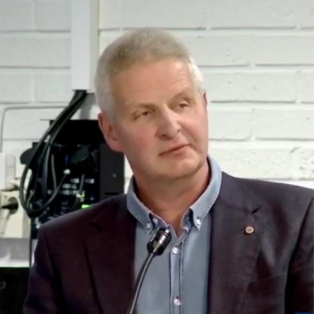 2020-09-17 - Kommunfullmäktiges sammanträde - Se debatterna!