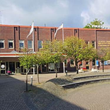 2020-09-17 - Kommunfullmäktiges sammanträde - Ösmo, Stora Vika, e-förslag, Mål- & budget, maxtaxa, med mera avhandlades.