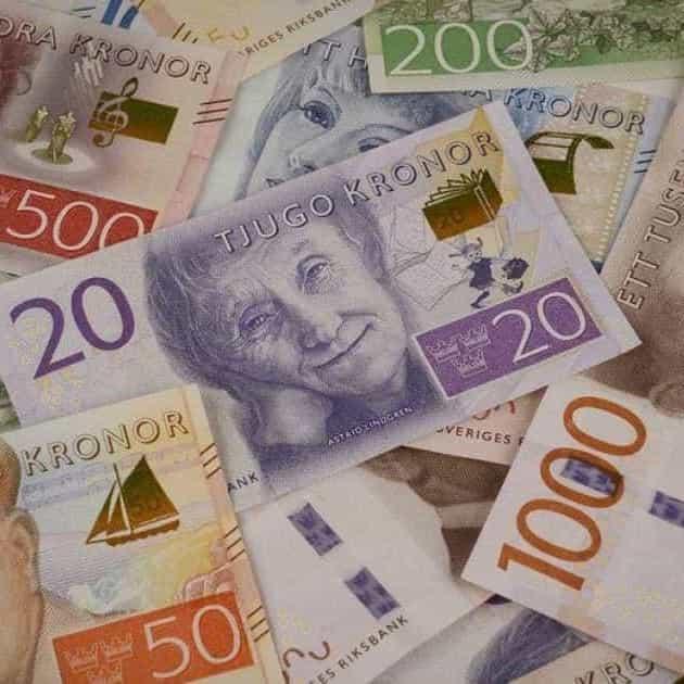 2020-10-22 - Avslagsyrkande gällande motion om utbetalning av partistöd - Vi vill att partistödet betalas ut kvartalsvis även i fortsättningen.