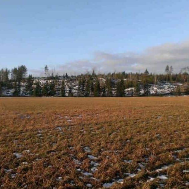 2020-12-17 - Återremiss angående deponi i Grödby - Vi vill att vår kommuns yttrande kompletteras med ett antal punkter.