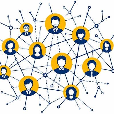 """2021-02-07 - Inbjudan till medlemsmöte - Vi anordnar digitalt medlemsmöte via """"Teams"""" söndagen den 21 februari kl 18.00."""