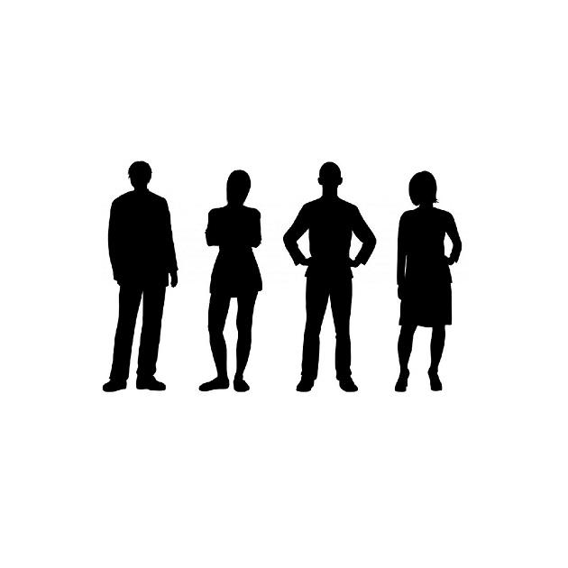 2021-03-10 - Särskilt yttrande beträffande ny policy för rekrytering - Rekrytering av kommundirektör måste ske på annat sätt än rekrytering av andra medarbetare och självklart av extern leverantör