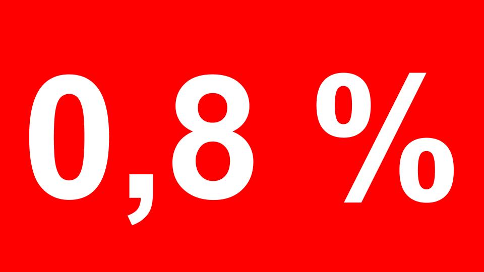 8 promilles folkökning 2013. Nynäshamn missar målet om 1-2 procent för 6:e gången på 10 år. Varför?