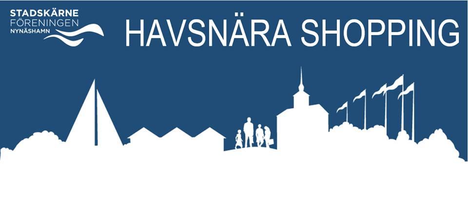 2014-03-02 - Frågor om verksamheten i Nynäshamns Stadskärneförening. - Finns planer på att öka attraktionskraften och lönsamheten för företagare och fastighetsägare i flera centra i vår kommun och i så fall var finner man mer information om aktiviter, tidplan och budget?