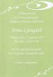 2013-08-01 - Kommunalrådet fyller 40 år! - Vi firar med festlig medelhavsbuffé på Skärgårdshotellet - Varmt välkomna!