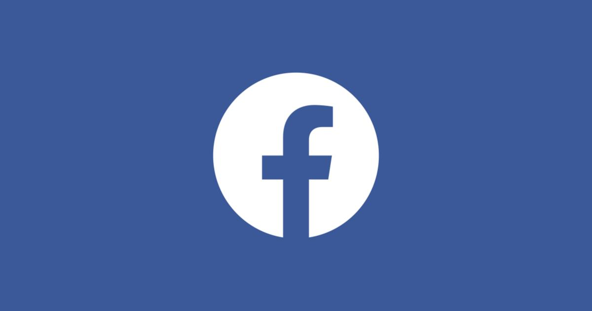 Senaste nytt hittar Du på vår Facebook-sida.