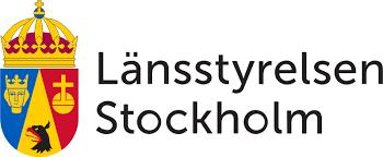 2012-02-17 - Länsstyrelsen om vår kommuns VA-strategi - Länsstyrelsen i Stockholm yttrar sig över Nynäshamns kommuns VA-strategi
