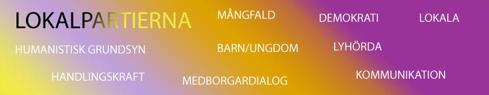 """Vi deltar i lokalpartiträff i Sörmland! Vi träffar regelbundet partierna """"Vägen till livskvalitet"""", VTL, (Vingåker), """"Mariefredspartiet"""", """"Strängnäspartiet"""" och """"A2"""" (Katrineholm)"""
