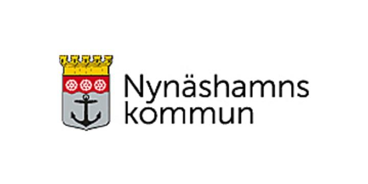 2012-09-11 - Vår kommun vill höja hastigheten i Grödby! - Miljö och samhällsbyggnadsförvaltning föreslår att höja hastigheten genom Grödby på Segersängsvägen, väg 546. Anledningen är att 40 km/h gäller i Ösmo och Nynäshamns tätorter. I Ösmo och Nynäshamn finns det dock trottoarer, gatubelysning och kommunal snöröjning, något som saknas i Grödby.