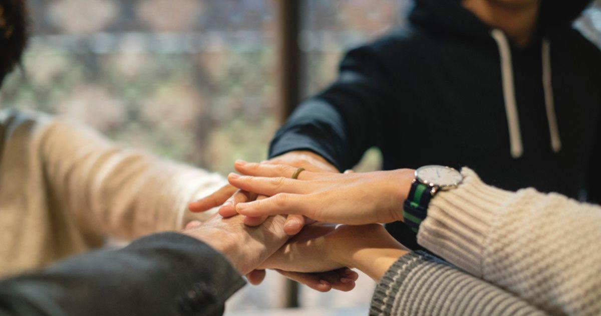 2018-09-27 - Omsorgsprogram - För äldre, för individer och familjer samt för de med funktionsvariation.